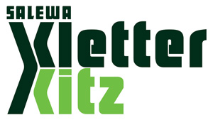 KletterKitz_Logo_fr_Seite