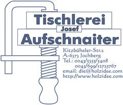 TischlereiAufschnaiterLogo_fr_Seite