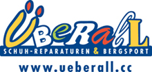 ueberall_logo_wwwklein220